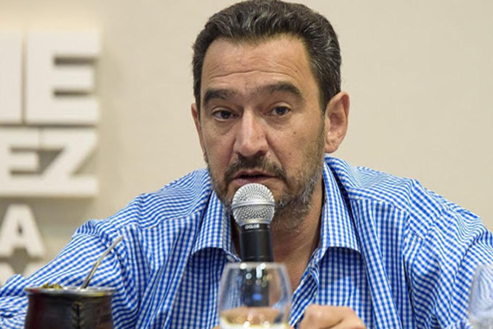 Paro de trabajadores municipales este miércoles y jueves, cómo serán los servicios en Rufino