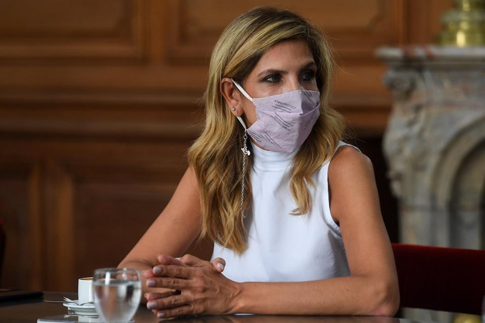 El presidente derogará tres decretos de Macri que habilitaban el voto anticipado