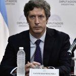 Procesaron al exsecretario de Finanzas de Macri por irregularidades en colocación de deuda pública