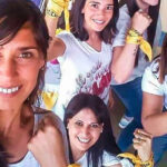 Se aprobó la primera ley de endometriosis de Santa Fe