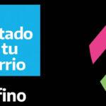 El Estado en tu Barrio llega a Rufino