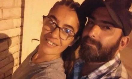 Ofrecen un millón de pesos de recompensa por Facundo Crocco