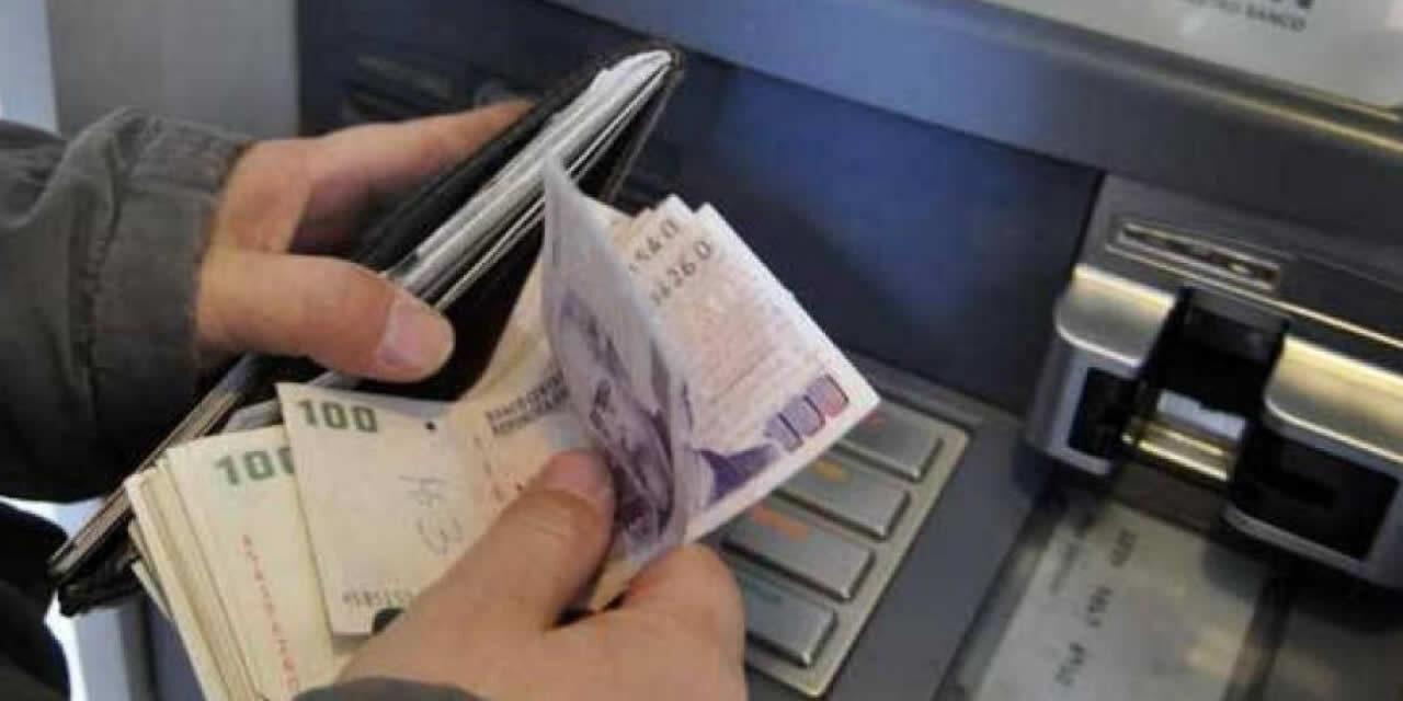La provincia pagará la primera cuota del sueldo anual complementario a beneficiarios de pensiones sociales