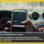 Día de la Seguridad Vial: Cómo enfrentar la pandemia de los siniestros de tránsito