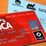 La provincia acreditará el 24 de junio los fondos de la Tarjeta Única de Ciudadanía