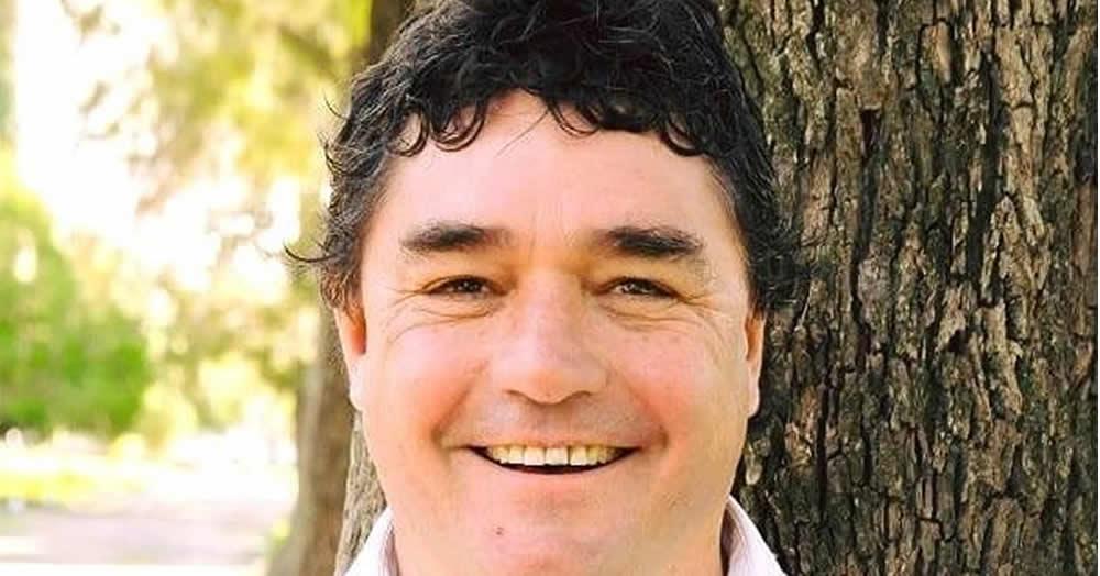 Vida y Familia tendrá su propia lista de precandidatos a concejales encabezado por Norberto Gonzalez