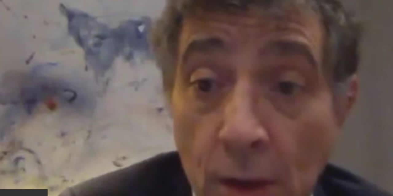 Pepín, investigado por la justicia argentina y fugado a Uruguay, obtuvo a favor 5 abstenciones en el Parlasur