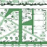 Proyectos para dos plazas en Rufino