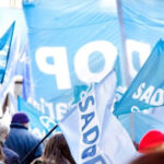 Patronales apretadoras: Sadop denuncia situaciones de violencia laboral