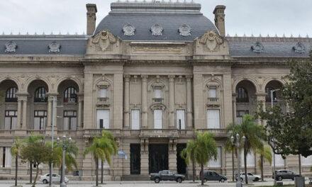 La Provincia ofreció una mejora salarial del 17% en tres cuotas