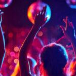 Habilitan discotecas y salones de fiesta en lugares cerrados con una ocupación de hasta el 50%, desde este fin de semana